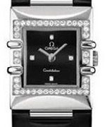 OMEGA CONSTELLATION SS Lady - 18354651