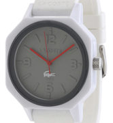 LACOSTE 80TH UNEXPECTED 42mm - 2010689