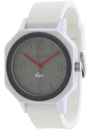 LACOSTE 80TH UNEXPECTED 42mm – 2010689 1