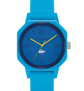 LACOSTE 80TH UNEXPECTED 42mm - 2010690