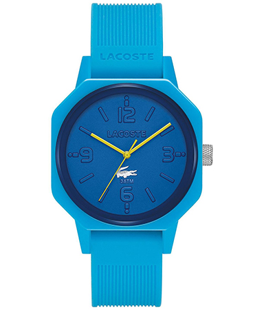 LACOSTE 80TH UNEXPECTED 42mm – 2010690 1