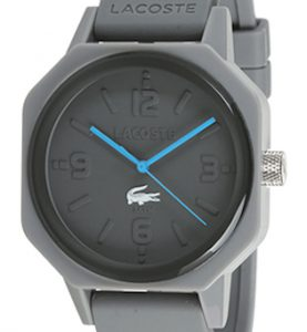 LACOSTE 80TH UNEXPECTED 42mm - 2010692