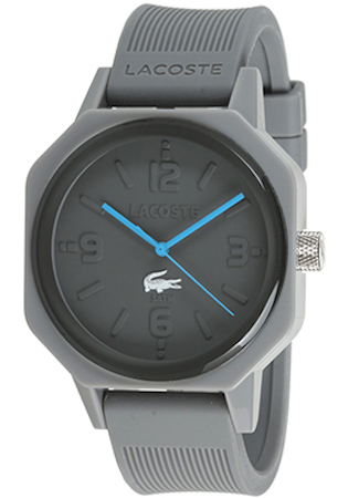 LACOSTE 80TH UNEXPECTED 42mm – 2010692 1