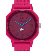 LACOSTE 80TH UNEXPECTED 42mm - 2010693