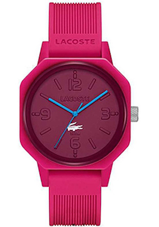 LACOSTE 80TH UNEXPECTED 42mm – 2010693 1
