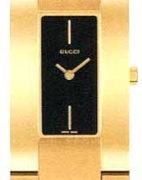 GUCCI WATCH - 4605GP