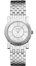 GUCCI WATCH - 5205M