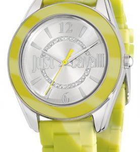 JUST CAVALLI JUST DREAM 44mm - 7251602504