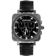 ROBERTO CAVALLI TIMEWEAR BOHEMIENNE SWISS MADE - 7271666025