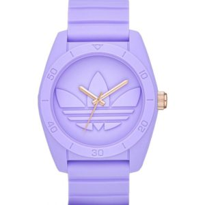 ADIDAS WATCH SANTIAGO - ADH2935