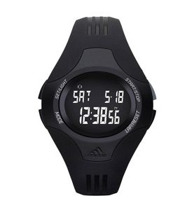 ADIDAS WATCH URAHA - ADP6061