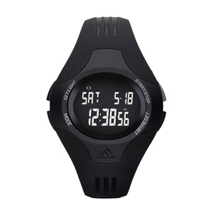 ADIDAS WATCH URAHA – ADP6061 1