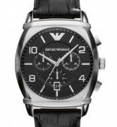 EMPORIO ARMANI WATCH CLASSIC - AR0347
