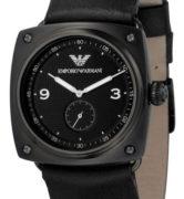 EMPORIO ARMANI WATCH CLASSIC - AR5900