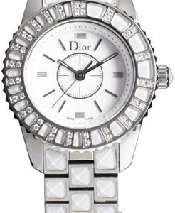 CHRISTIAN DIOR  CHRISTAL Lady - CD112113M002