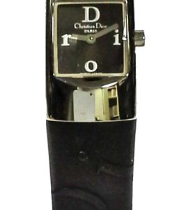 CHRISTIAN DIOR  DIORISSIMO - D102100NO