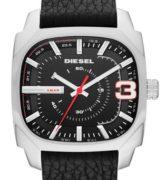 DIESEL WATCH SHIFTER - DZ1652