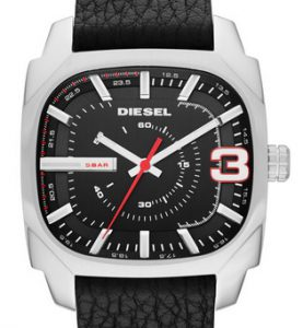 DIESEL WATCH SHIFTER - DZ1652