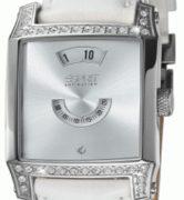 ESPRIT TIME SELENE WHITE - EL900472003