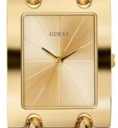 GUESS WATCHES  CLASSIC - I90176L1
