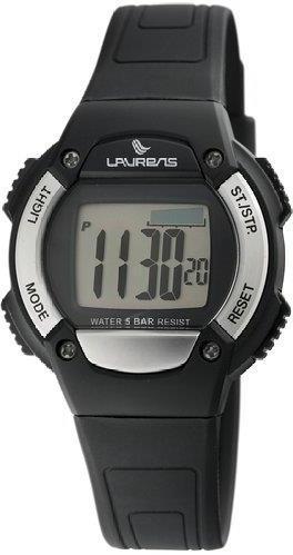 LAURENS L088J900 – L088J900 1