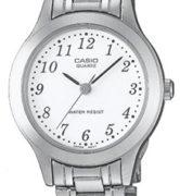 CASIO LTP-1128A-7B Classic, wr 30 - LTP-1128A-7B