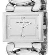MICHAEL KORS MK3132 - MK3132