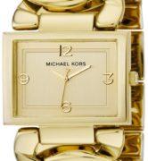 MICHAEL KORS MK3133 - MK3133