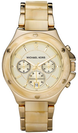 MICHAEL KORS MK5449 - MK5449