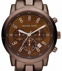 MICHAEL KORS MK5607 - MK5607