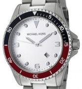 MICHEAL KORS MK7056 - MK7056