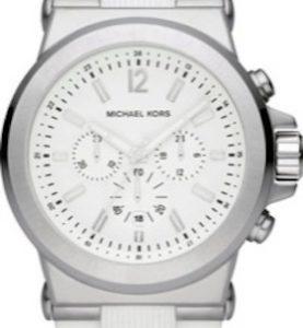 MICHAEL KORS DYLON - MK8153
