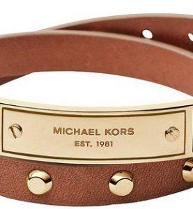 MICHAEL KORS JEWELS - Bracciale/Bracelet - MKJ3546710