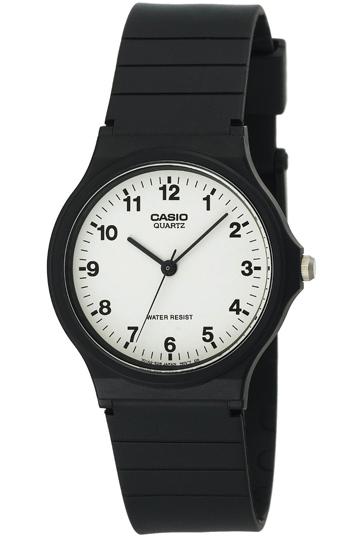 CASIO MQ-24-7B **ORIGINAL BOX** – MQ-24-7B 1