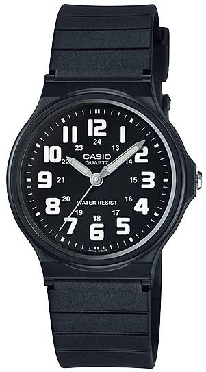 CASIO MQ-71-1 Quartz