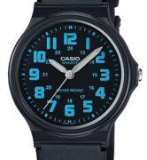 CASIO MQ-71-2 Quartz. WR 10mt - MQ-71-2