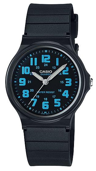 CASIO MQ-71-2 Quartz