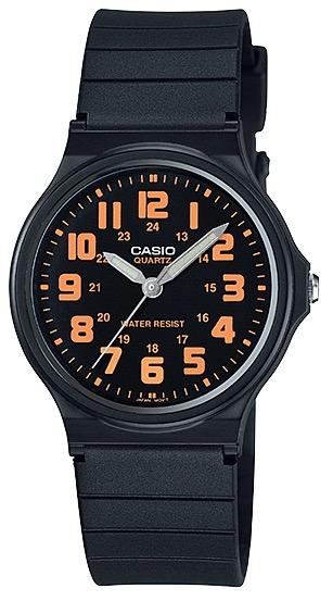 CASIO MQ-71-4 Quartz