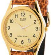 CASIO MTP-1093Q-9   Classic - MTP-1093Q-9