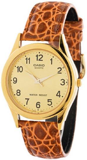 CASIO MTP-1093Q-9   Classic – MTP-1093Q-9 1