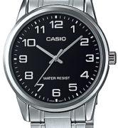 CASIO  MTP-V001D-1 - 45mm - MTP-V001D-1