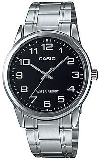 CASIO  MTP-V001D-1 – 45mm – MTP-V001D-1 1