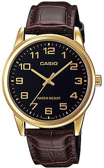 CASIO  MTP-V001GL-1 – 45mm – MTP-V001GL-1 1