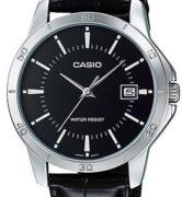 CASIO MTP-V004L-1 45mm - MTP-V004L-1