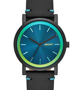 DKNY WATCH SOHO - NY2262