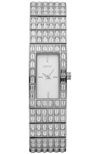 DKNY WATCH GLITZ - NY8299