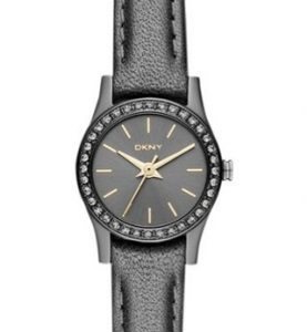 DKNY WATCH TIME - NY8695