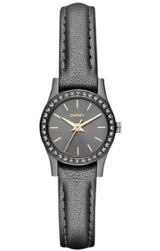 DKNY WATCH TIME – NY8695 1