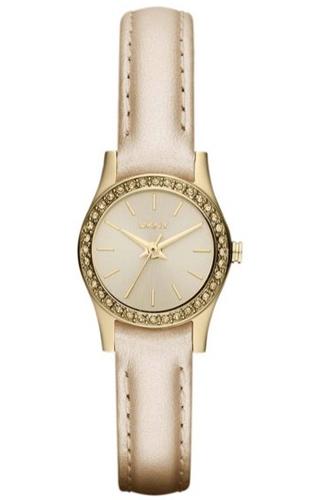 DKNY WATCH TIME – NY8696 1