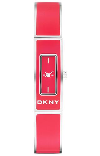 DKNY WATCH BANGLE - NY8758
